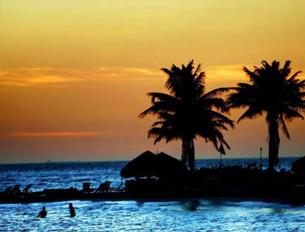 Prenotazione crociera Caraibi