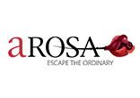 A-Rosa Crociere