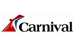 Carnival Crociere