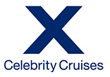Celebrity X Cruises