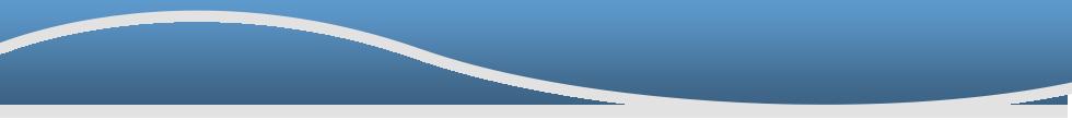 intestazione e logo Prenotazioni Crociere