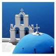 Offerta crociera Mediterraneo