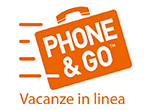 Phone & Go Crociere
