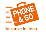 Phone & Go Crociere
